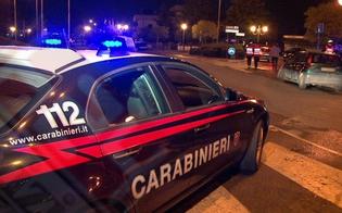 http://www.seguonews.it/marocchino-sorpreso-a-rubare-in-un-appartamento-a-caltanissetta-fermato-e-arrestato-dai-carabinieri