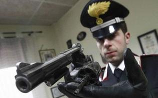 https://www.seguonews.it/trovati-con-arma-clandestina-e-munizioni-giovane-gelese-e-brindisino-in-manette-a-parma