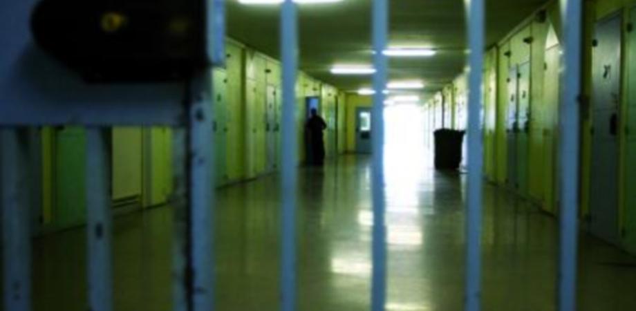 """""""Travolse il vicino con l'auto dopo la lite"""". Il nisseno Giuseppe Stella resta in carcere"""