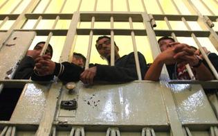 https://www.seguonews.it/allerta-terrorismo-denuncia-sappe-rischio-propaganda-islamica-i-detenuti-caltanissetta-san-cataldo