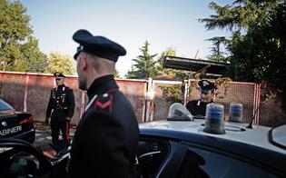 https://www.seguonews.it/nascondeva-droga-nella-sua-abitazione-blitz-dei-carabinieri-a-niscemi-giovane-in-arresto-trovati-120-grammi-di-hashish