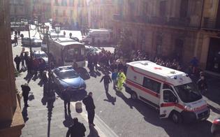 https://www.seguonews.it/caos-al-municipio-operai-rmi-picchiati-lassessore-firrone-e-un-vigile-urbano