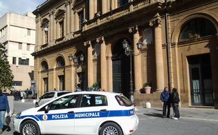 Caltanissetta, cittadina segnala: