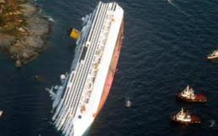 http://www.seguonews.it/smantellamento-della-costa-concordia-perche-crocetta-non-sostiene-il-porto-palermitano