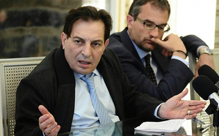 http://www.seguonews.it/regione-soluzione-vicina-per-gli-stipendi-ma-restano-incertezze-domani-nuovo-tavolo-a-roma