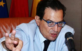 http://www.seguonews.it/maggioranza-ballerina-allars-sulle-province-il-governo-battuto-per-la-terza-volta