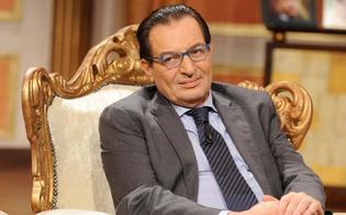 http://www.seguonews.it/finanziaria-domani-vertice-a-palazzo-chigi-con-crocetta-critiche-dal-tavolo-di-imprenditori