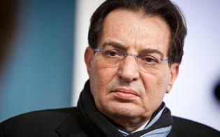 http://www.seguonews.it/gela-crocetta-accusato-a-milano-di-diffamazione-per-lappalto-del-dissalatore-nessun-malaffare-della-di-vincenzo-spa
