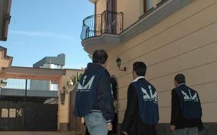 http://www.seguonews.it/mafia-la-dia-nissena-confisca-beni-per-oltre-un-milione-di-euro-a-boss-ergastolano