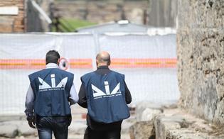 http://www.seguonews.it/mafia-la-dia-di-caltanissetta-sequestra-beni-per-3-milioni-di-euro-a-imprenditore-vicino-al-boss-emmanuello