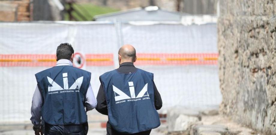 Mafia.  La Dia di Caltanissetta sequestra beni per 3 milioni di euro a imprenditore vicino al boss Emmanuello