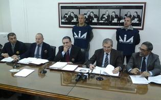 http://www.seguonews.it/lotta-alla-mafia-dia-in-allarme-nel-nisseno-clan-emergenti-con-leadership-di-giovani