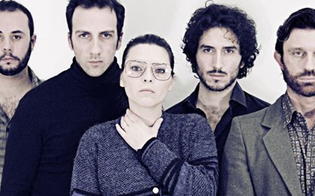 https://www.seguonews.it/peppino-impastato-domenica-a-serradifalco-una-rappresentazione-teatrale-e-una-mostra