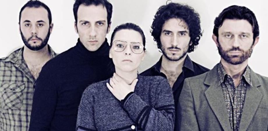 Peppino Impastato: domenica a Serradifalco una rappresentazione teatrale e una mostra