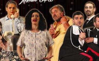 https://www.seguonews.it/xxxviii-giornata-del-donatore-domenica-premiazione-dei-soci-benemeriti-e-una-commedia-in-due-atti