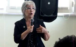 https://www.seguonews.it/sabato-al-margherita-un-evento-musicale-di-progetto-luna-per-sostenere-la-prevenzione-oncologica