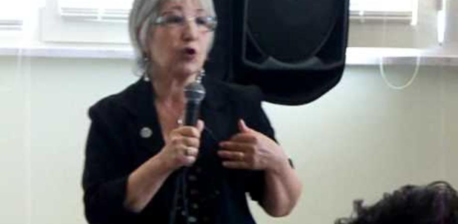 Sabato al Margherita un evento musicale di Progetto Luna per sostenere la prevenzione oncologica