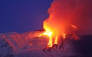 https://www.seguonews.it/etna-scosse-di-terremoto-dopo-leruzione-la-cenere-ha-provocato-la-chiusura-dellaeroporto