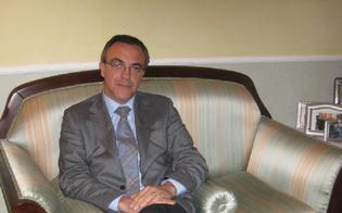 http://www.seguonews.it/settimana-santa-delia-cresce-il-direttivo-e-il-calendario-degli-eventi