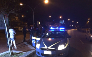 http://www.seguonews.it/prostituzione-a-caltanissetta-lucciola-allontanata-ritorna-in-via-rochester-altre-fermate-dalla-polizia