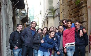 http://www.seguonews.it/progetto-provvidenza-il-soprintendente-guzzardi-ascolta-istituzioni-associazioni-e-cittadini