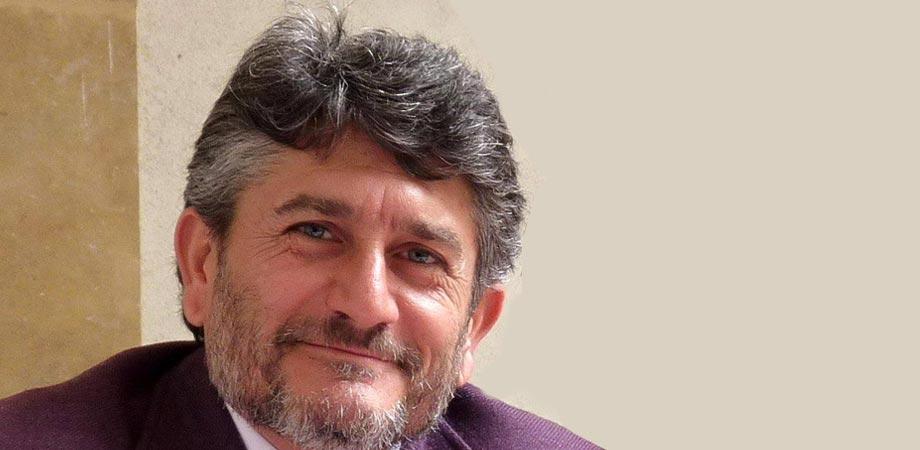 Magrì, M5s: il dialogo per i programmi, mai per equilibrismi elettorali