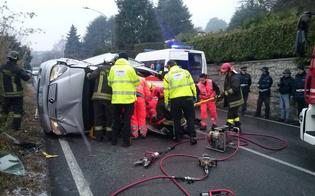 http://www.seguonews.it/schianto-sulla-catania-gela-muore-32enne-ferito-giovane-niscemese
