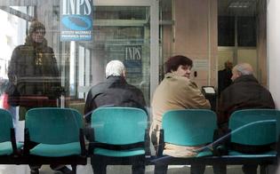 http://www.seguonews.it/caltanissetta-per-accedere-agli-sportelli-inps-bisognera-prenotarsi