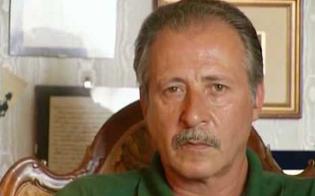 http://www.seguonews.it/borsellino-quater-attesa-nel-pomeriggio-la-sentenza-dappello-alla-sbarra-cinque-imputati