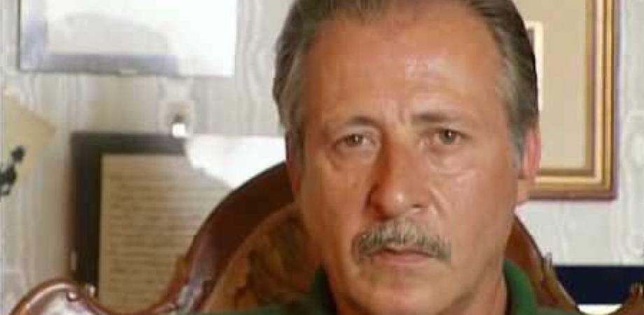 """Strage di via d'Amelio in appello, il Pg Lia Sava: """"Borsellino ucciso perchè contrastò la trattativa"""""""