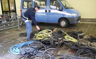 http://www.seguonews.it/furto-di-rame-a-caltanissetta-polizia-trova-cavo-e-traliccio-divelto-ladri-in-fuga