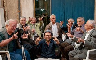 http://www.seguonews.it/luca-vullo-racconta-la-voce-del-corpo-venerdi-show-interattivo-al-teatro-rosso