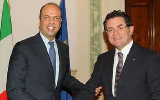http://www.seguonews.it/caso-montante-il-giudice-lex-ministro-alfano-lo-trattava-con-reverenza-