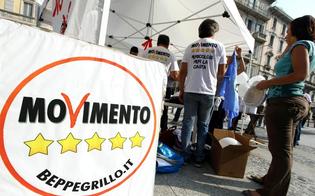 Referendum, il tour del No dei deputati M5S oggi a Caltanissetta