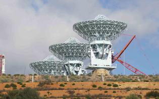 http://www.seguonews.it/muos-niscemi-ok-del-senato-passa-risoluzione-su-screening-campi-magnetici