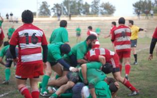 La Nissa Rugby ospita il Barcellona, Silvio Messina: