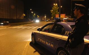 http://www.seguonews.it/niscemi-automobilista-colleziona-denunce-in-una-settimana-e-senza-patente-per-due-volte