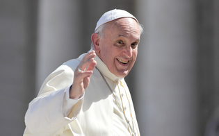 https://www.seguonews.it/ospedale-pronto-chiudere-sindaco-niscemi-chiede-aiuto-papa-francesco