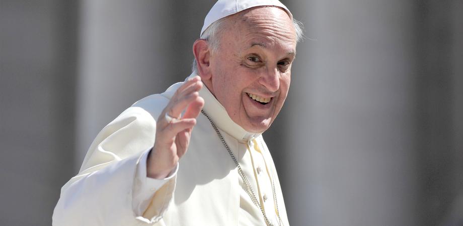 Ospedale pronto a chiudere e il sindaco di Niscemi chiede aiuto a Papa Francesco