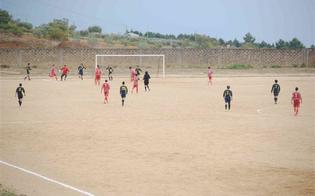 http://www.seguonews.it/real-suttano-nuova-niscemi-match-alla-pari-ma-tante-emozioni-in-campo