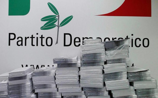 https://www.seguonews.it/frattura-nel-pd-siciliano-in-600-dellarea-civati-vanno-via-superato-ogni-limite