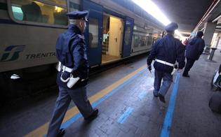 https://www.seguonews.it/rubava-ferro-nellarea-ferroviaria-di-gela-arrestato-un-giovane