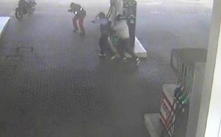 http://www.seguonews.it/violenta-rapina-a-gela-bandito-spara-e-ferisce-alla-gamba-benzinaio