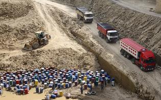 http://www.seguonews.it/terra-dei-fuochi-con-le-scorie-nelle-miniere-nissene-azzurra-cancelleri-interroga-il-governo-letta