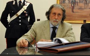 https://www.seguonews.it/lettera-minacce-scrivania-pg-scarpinato-dossier-trasmesso-procura-caltanissetta