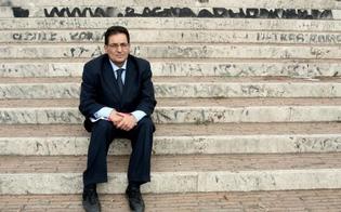 http://www.seguonews.it/saro-crocetta-amareggiato-costretto-a-pubblicare-finanziaria-che-uccide-la-sicilia