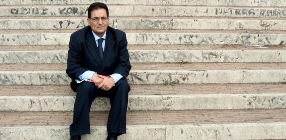 """Saro Crocetta amareggiato: """"Costretto a pubblicare finanziaria che uccide la Sicilia"""""""