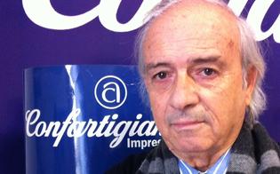 http://www.seguonews.it/luigi-ruvio-eletto-presidente-della-commissione-provinciale-dellartigianato