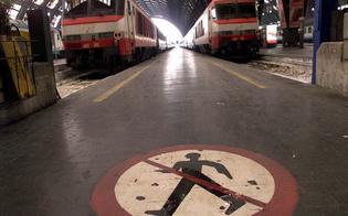 http://www.seguonews.it/lopinione-ferrovie-janni-italia-nostra-litalia-viaggia-a-due-velocita-stop-opere-inutili