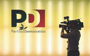 https://www.seguonews.it/caltanissetta-dalla-sanita-alle-opere-compensazione-pd-organizza-serie-incontri